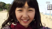 今日人物·00后优质偶像——张子枫