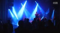 BEATNESS (法国) _Beatbox 全明星All-Stars Battle _ 预选赛
