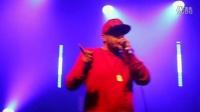 ORANGE BEAT (意大利) _ Beatbox 全明星All-Stars Battle _ 预选赛