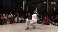 【太嘻哈】Finale LOCK - Candyman (FRA) vs Lounes (FRA)
