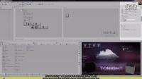 Ventuz Tutorial 04 - Nodes(中英文字幕)