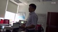 09喜多力Ci3300喷码机培训之喷码字符翻转-广州蓝新