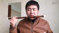 长音练习三个过程分享,此练习可让面部吹奏更加自然