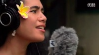Liko Martin - All Hawaii Stand Together (2013)_高清