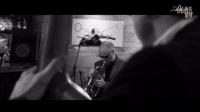 Leonard Shea - Nimes ( Official Video )