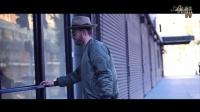 Danielo Costa - U$A  ( Official Video )