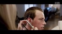【小楠时尚频道】男生发型-型男中等长度发型