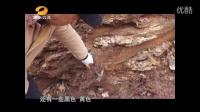 一块废石引发的探玉之路——楚湘壁玉的来源