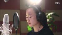 #中国新声代#张钰琪演唱《angel》 Angel Song 与你再相见