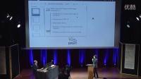 FTC6 - 欢迎来到第6届福更斯技术大会(英语)[既往视频]