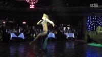 SD舞者训练营独家推荐  Открытие_танцевального_сезона2012-2013___Евгени