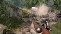南北战争  (射击游戏)1期