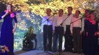 IMG_枫林的小桥-枫林合唱团