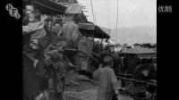 【早期中国影像纪录片1】1930年的重庆