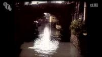 【早期中国影像纪录片2】1925年的杭州运河