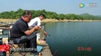 筏钓江湖 第三期