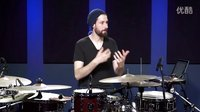 Benny Greb - The Art & Science Of Groove (FULL DRUM LESS