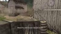南北战争 (射击游戏)2期