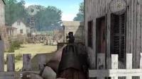 南北战争 (射击游戏)3期
