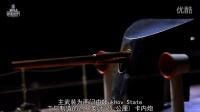 [搬运]战舰世界 1:42 General Kondratenko 简体中文