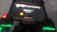 Piu Prime 1.14 QuestZone COM'BACK 双板二十