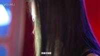 【直播吧女神 第二季】性感风—陈佳欣