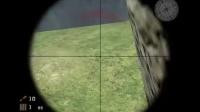 南北战争(射击游戏)4期