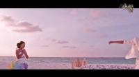 Heeleemaa - Ashfa & Theyrava ( Official Video )