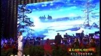 蒋大为《北国之春》民歌经典精选民歌中国(蒋大为演唱会经典老歌)