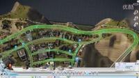新模拟城市5中文版 极限挑战 Pt.2