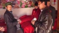 结婚录像、婚礼视频——楚雄市新村镇大坎子村委会王有平&杨照秀—王发有影像工作室