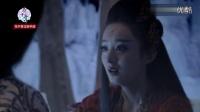 花千骨-第49集(中天版)