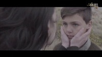 Airport Impressions - Mariette ( Official Video )