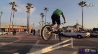 【丹尼導演的→】鄧肯肖加利福尼亞之夢-大攀·純攀·攀爬車Duncan Shaw California Dreamin - ROCKYvideo