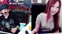 赵小磊B类表妹救场九局利哥文静50%提成转战游戏