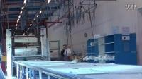 蓝高双体船 - 蓝高Lagoon 工厂 Belleville