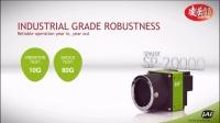 大面阵相机-Spark20000