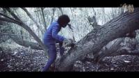 Habeys Boduberu - Loabi ( Official Video )