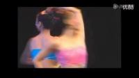 傣族舞蹈  邵多丽(视频来自网络)