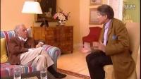 Conversation between Edward Said and Daniel Barenboim, part 1(萨义德与巴伦波伊姆谈话录)