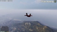 《GTA5》最碉堡时刻#EP3