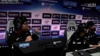 IEM10世界总决赛A组胜者组赛:RNG vs EVER 3月4日