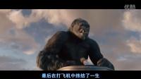 猴年贺岁电影惊天大预测!——游戏人说电影