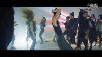 Hello - Celeste Buckingham ( Official Video )
