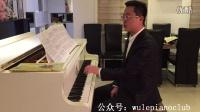 《野花》讲解版--选自《钢琴传奇》