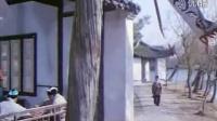 经典戏曲电影-《棒打薄情郎》[1986北影河北]疯狂老沈-QQ-62821_标清