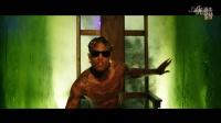 Rickstar - Can't Nobody ( Official Video )