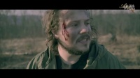 A Story Told - Cold Blooded  ( Official Video )