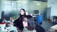 编外囧事04——办公室生存法则