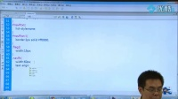 php教程入门_div和css学习教程_当当网头部右边样式制作讲解_php培训